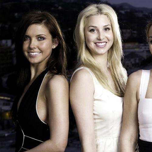 Iconic Cast Member Confirms They're Joining The Hills Reboot