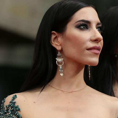 The Veronicas Are Getting Their Very Own Tv Show!