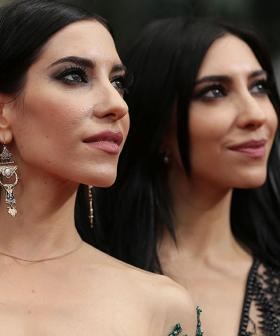 The Veronicas Are Back With A New Single & Album!