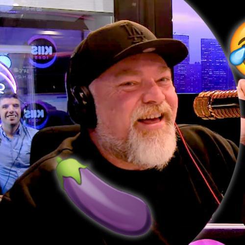 Listener Reveals Worst Blind Date Ever