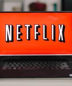 Netflix & STAN moochers beware!