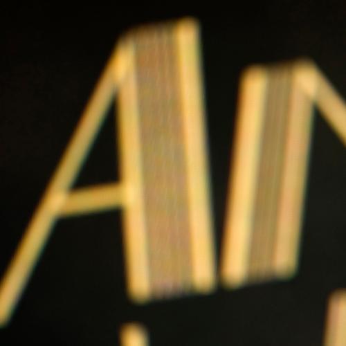 Disgraceland Delves Inside Amy Winehouse's Final Moments