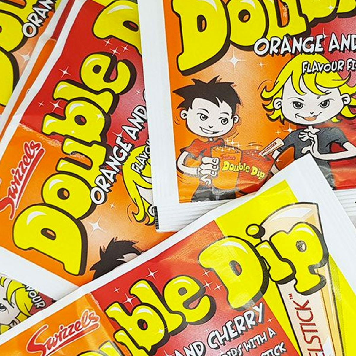 14 Aussie Snacks From Your Childhood That Don T Exist Anymore