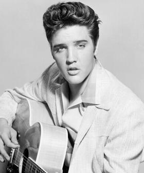 Baz Luhrmann Casts Austin Butler As Elvis In New Biopic