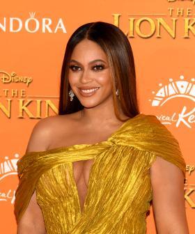 Beyoncé Shuts Down Popular Tourist Attraction