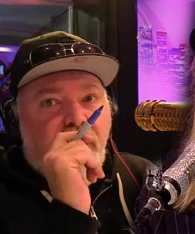Kyle & Jackie Attempt The World's Shortest IQ Test That 80% Of People Fail
