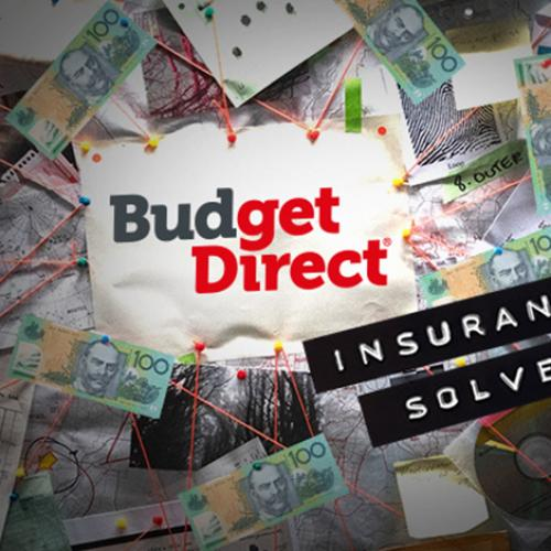 Win Double Your Insurance Savings Thanks To Budget Direct