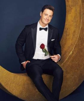 All Bets Are Off With This Bachelor Sweepstakes Poster