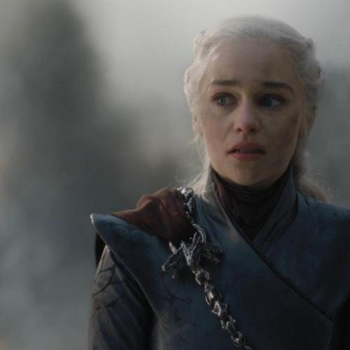 Game of Thrones counselling sessions are now being offered