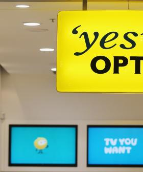 Optus Network Outage Leaving Thousands Of Aussies In Iso Without Internet!
