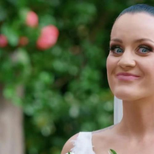 MAFS' Ines Is Ready For Anther Reality Show