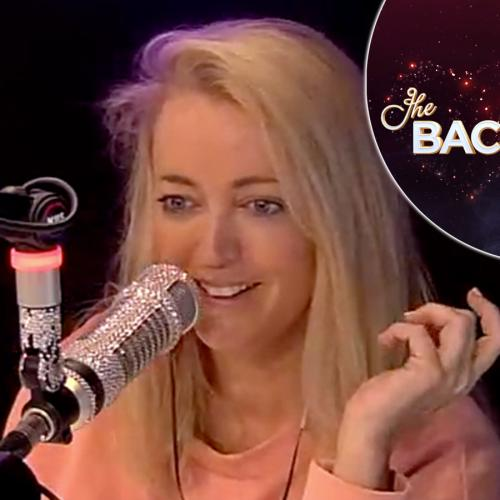 Jackie Says She Would've Gone On The Bachelor And Love Island