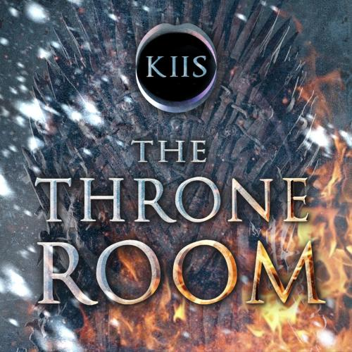 Game Of Thrones Finale: Listen To Our Podcast Here
