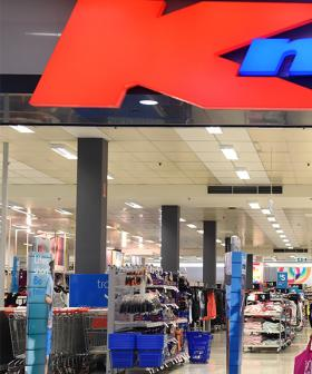 The Game-Changing Kmart Announcement