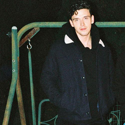Lauv And Troye Sivan Almost Didn't Make 'I'm So Tired'