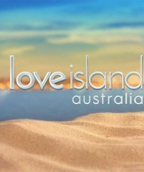 Our Love Island Insider Gives Us The Goss On Season 2
