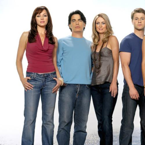 Mischa Barton Says The Oc Could Get A Reboot