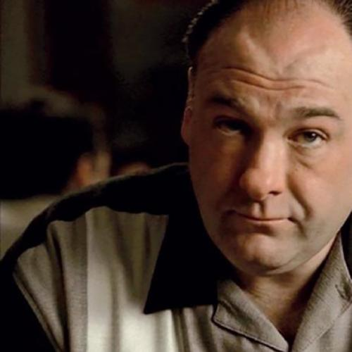 The Sopranos Weigh In On Show's Controversial Ending