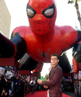 Spider-Man Could Be Leaving the Marvel Cinematic Universe