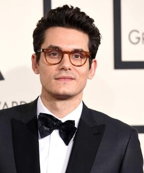John Mayer Granted Restraining Order Against Obsessed Fan