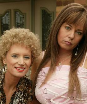 Kath & Kim House Open To The Public!