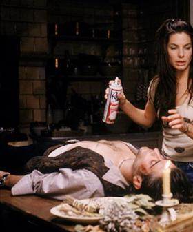 A 'Practical Magic' Prequel is in the works at HBO!