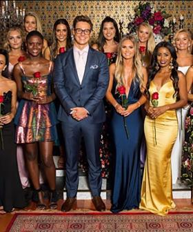 Vakoo Admits The Craziest Thing The Girls Got Up To In The Bachelor Mansion