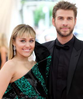Perez Hilton Calls Out Miley Cyrus For Being 'Disrespectful' Amid Liam Hemsworth Split