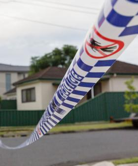 NSW Police Shoot Dead Man After Nine-Hour Stand Off In Taree