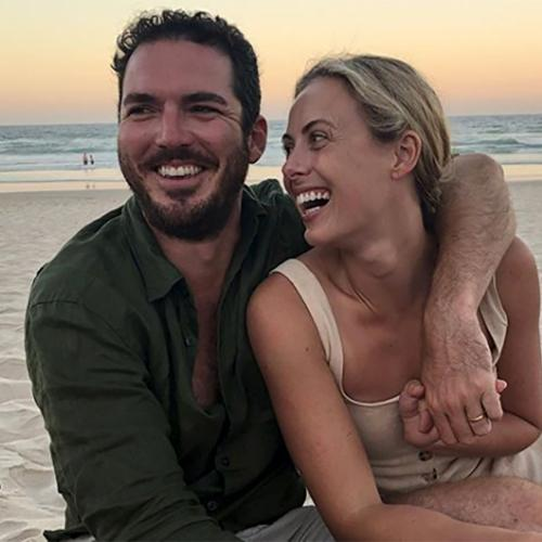 Does Sylvia Jeffreys Have Any Plans To Start A Family WIth Peter Stefanovic?