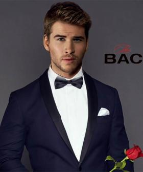 People Are Calling For Liam Hemsworth To Be The Next Aussie Bachelor