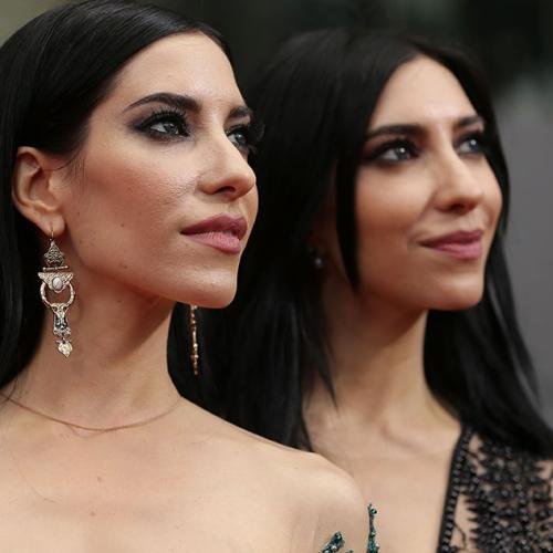 The Veronicas Dropped A Huge Announcement Today!