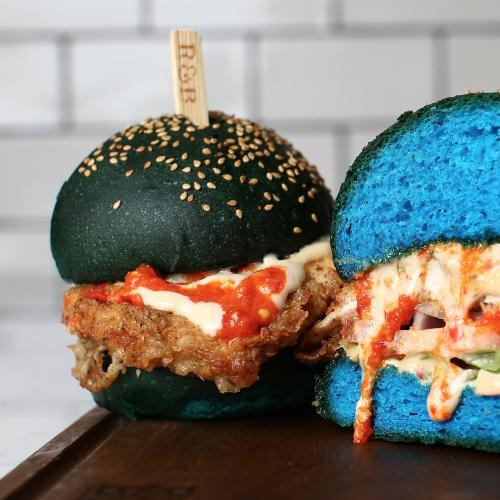 Australia's Newest Food Trend Is Here!