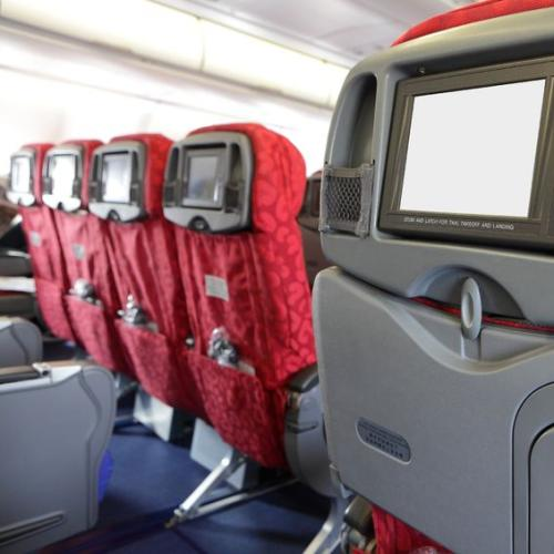 Aussie Airlines Set To Ditch One Of The Most Annoying Things