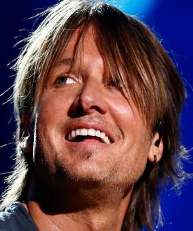 The Aussie TV Show Keith Urban Has Been Loving