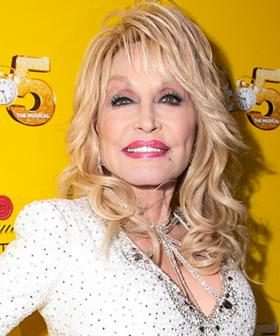 Dolly Parton's '9 To 5' Musical Is Coming To Sydney