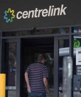 Welfare Drug Test Trial in Canterbury-Bankstown Rehashed