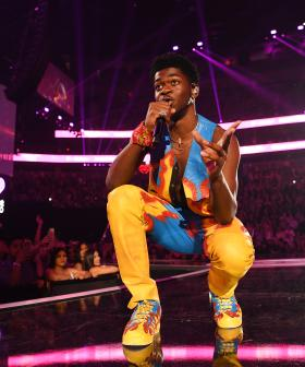 Lil Nas X Talks About Coming Out And Who He's Dating