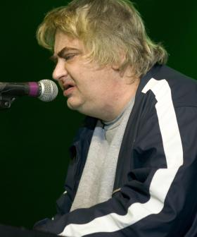 Singer-Songwriter Daniel Johnston Has Died At 58