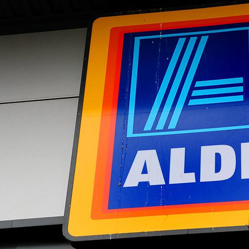 Has The Reign Of Aldi Ended?