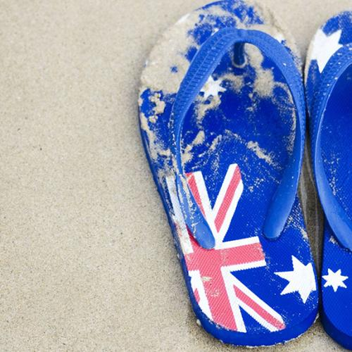 7 Awesome Ways To Celebrate Australia Day In Sydney