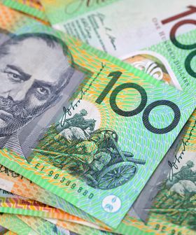 Superannuation - How do the proposed laws impact us?