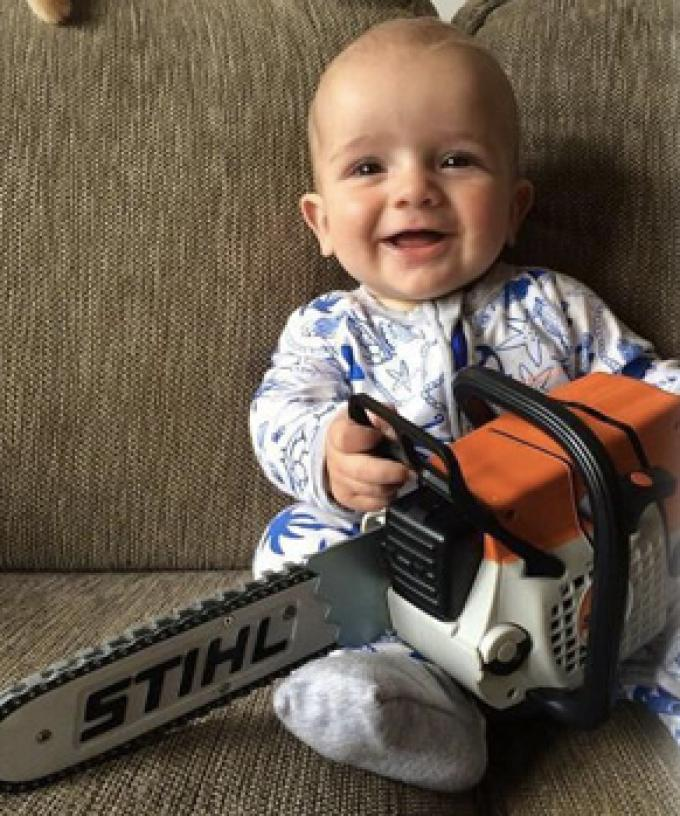 Top Christmas Gift Ideas For Babies Toddlers