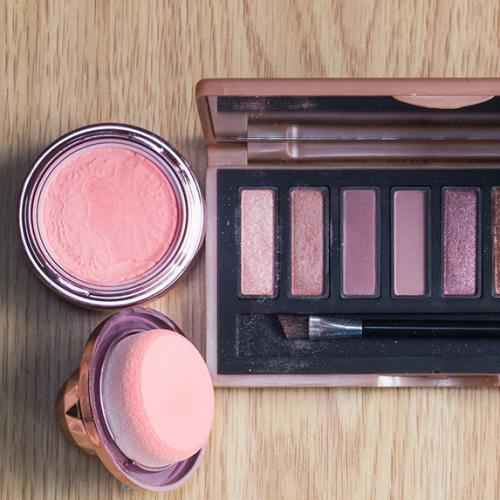 Multi-Tasking Beauty Tricks To Save You Time and Money