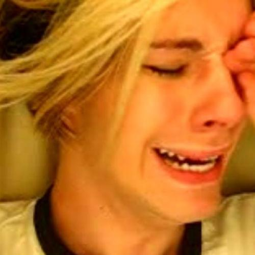 'Leave Britney ALONE!' Guy Is Seriously Hot Now