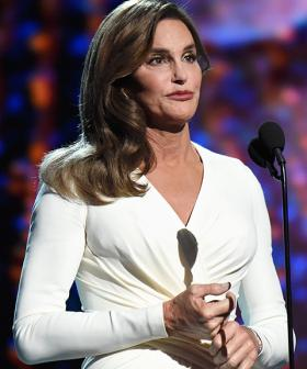 Caitlyn Jenner Is Running For Governor Of California & Honestly... Why Not At This Point?
