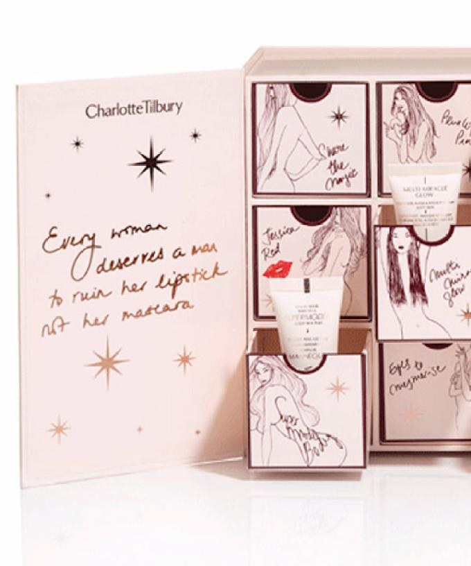 11 Of The Most Exciting Non Chocolate Advent Calendars Out