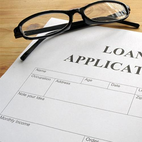Choosing Small Lenders Can Save You Money