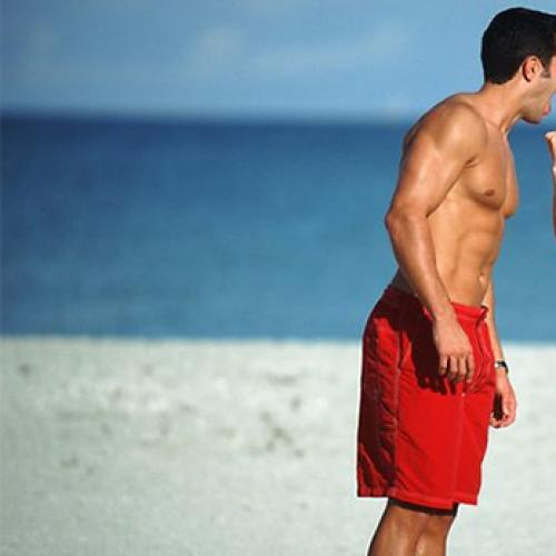 Why Couples Fight On Holidays