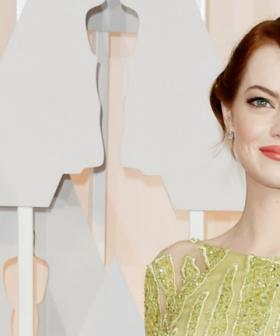 Emma Stone Postpones Wedding Due To Coronavirus